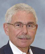 Dr. J Bernard Gosevitz